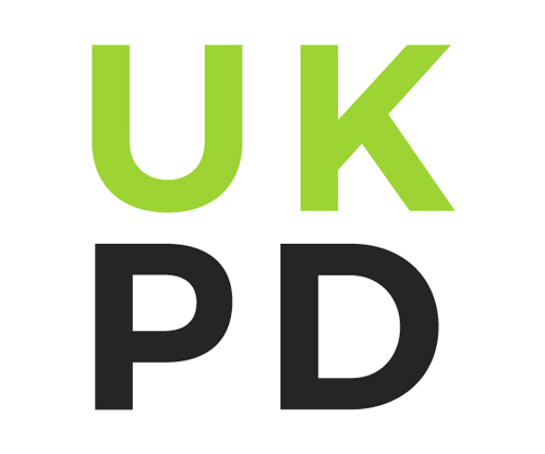 UK Photocopiers Direct Logo Sqaure