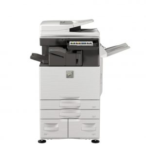 Sharp MX3070N Photocopier