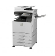 Sharp MX3060 Photocopier