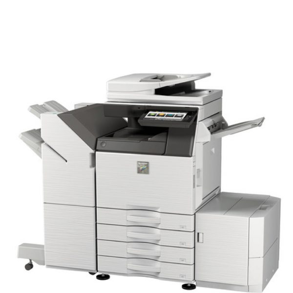 Sharp MX-5051N Photocopier