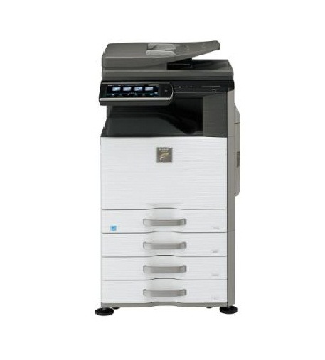 Sharp MX2640 Photocopier