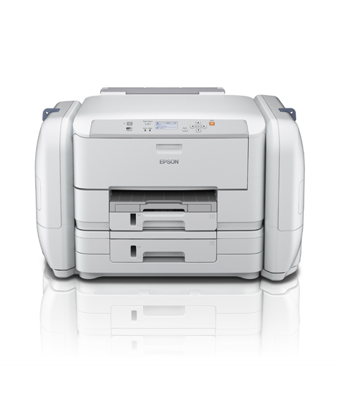 Epson WorkForce Pro WF-R5190 DTW Printer