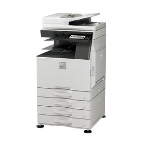 Sharp MX2630 NFK PLUS Photocopier