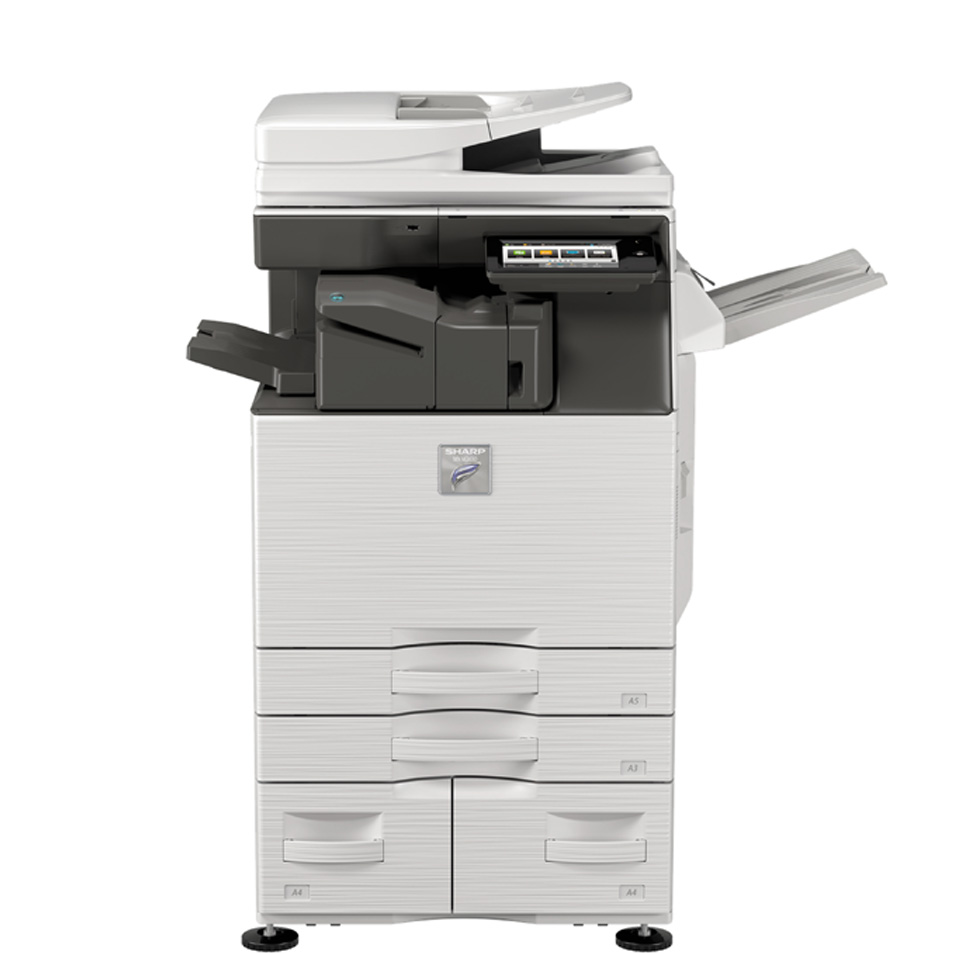Sharp MX-2651N Photocopier