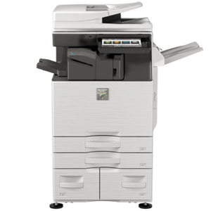 Sharp MX-3071N Photocopier