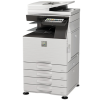 Sharp MX-3561N Photocopier