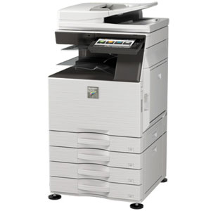 Sharp MX 3551 Photocopier