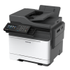 Toshiba e-STUDIO 338CS Photocopier